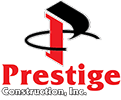 Prestige Construction Inc.